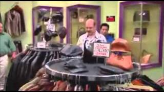 Arrested Development-The Best of Tobias Funke