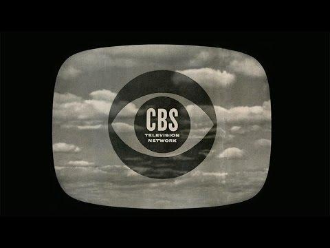 CBS European News 40-08-26 - British Air Raid On Berlin