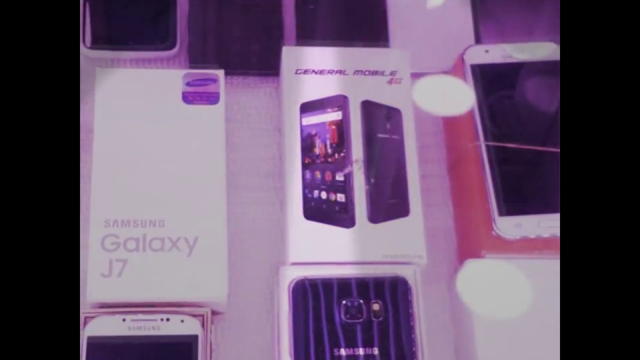 Sıfır cep telefonu satın alan yerler ankara çankaya ...