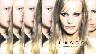 Lasgo - Something (Remix) | Best Electronic Dance Music (EDM) 2002 - 2016