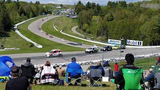 PWC Canadian Tire Motorsport Park(1)