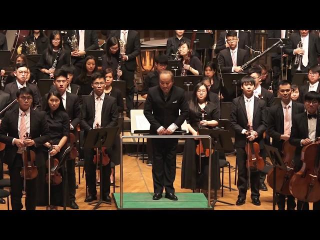 P I Tchaikovsky《1812 Overture》  1812序曲