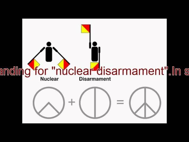 Peace Jam Lessons Tes Teach