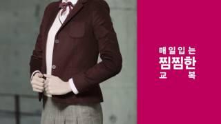 LG TROMM 스타일러 TVC (35초)