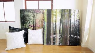 Style Your Space with Jeremiah Brent Thumbnail