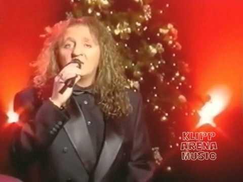 Zámbó Jimmy - Szent Karácsony Éjjel (Original Video)