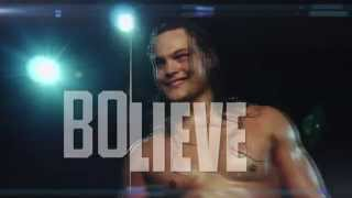 Are you a Bo-liever?: Raw, April 7, 2014