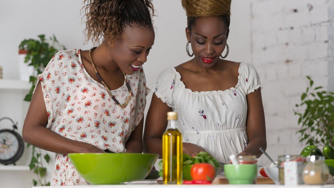 Eating Healthy With Diabetes And Kidney Disease American