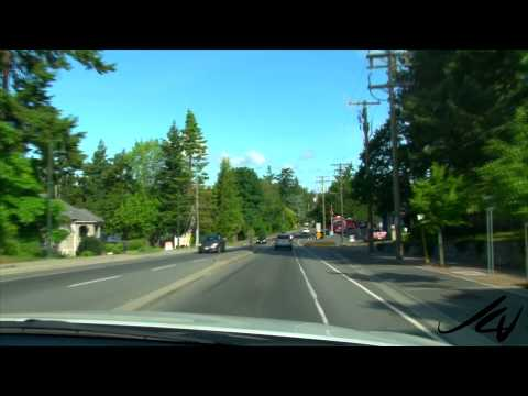 vancouver-island-travel---victoria-to-ucuelet-2014-(prt-1)---youtube
