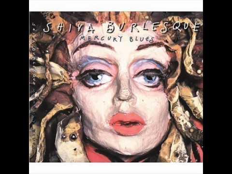 Shive Burlesque - Meet Jack Ruby mp3