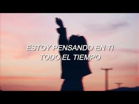 Ummet Ozcan x Laurell - Change My Heart // Sub Español