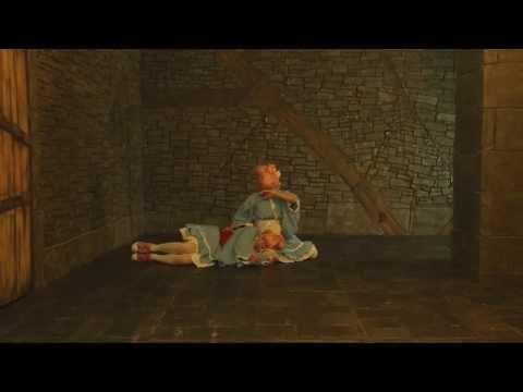 【MIRROR】【ぷぷっぴ】Rain Dream Tower /雨夢楼【♡メロンパ♡ & ☆あぽろん☆】