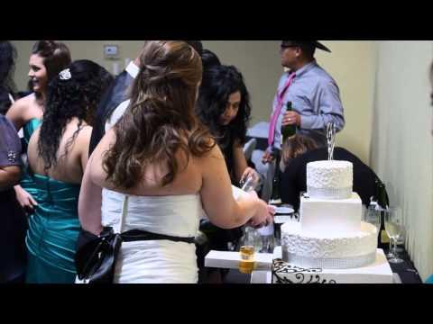 Amarillo Wedding Graphy