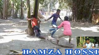 V.I.P Funny Video 2017 create by Hamza