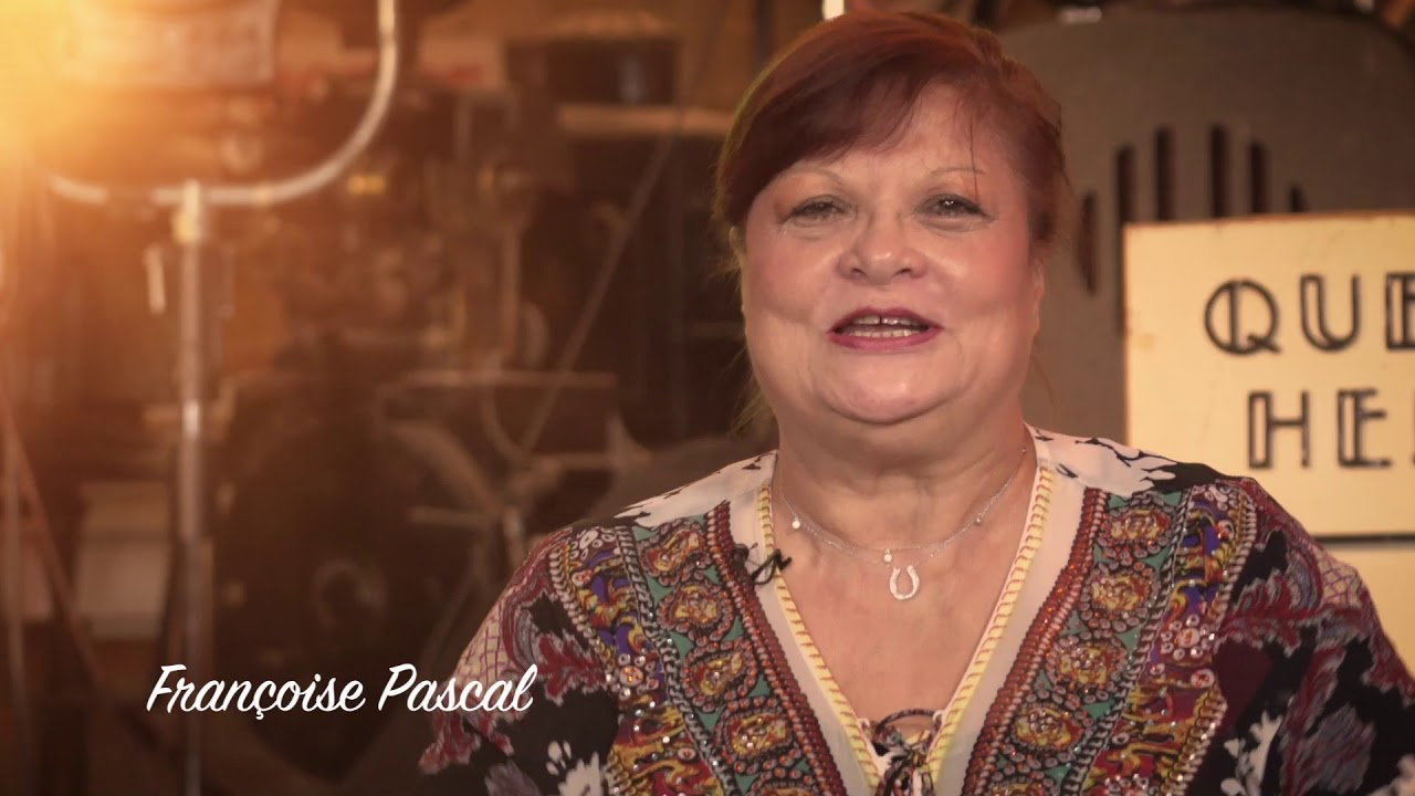 Forum on this topic: Dolores Cassinelli, joan-blaine/