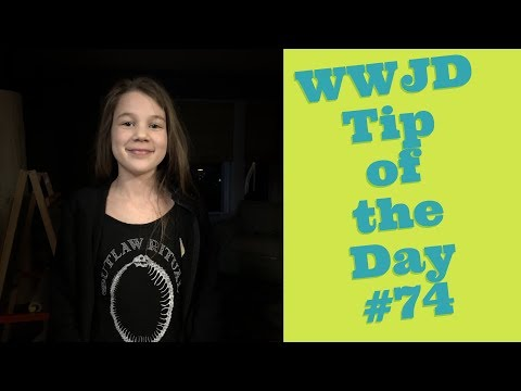 what-would-jeff-do?-dog-training-tip-of-the-day-#74