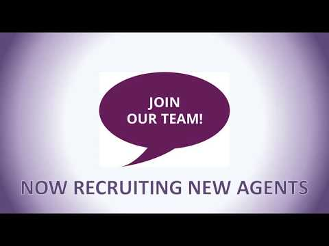 Real Estate JOBS!!! Now Recruiting Real Estate Agents for Pontiac, MI