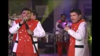 La Arrolladora Banda Limon Perdon Porque    YouTube