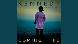 Download Coming Thru (feat. Berni) Mp3