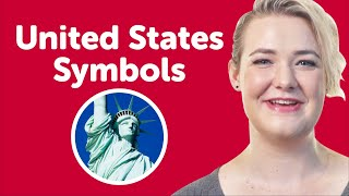 United States Symbols | Bedtime Stories | Story time | Made by Red Cat Reading