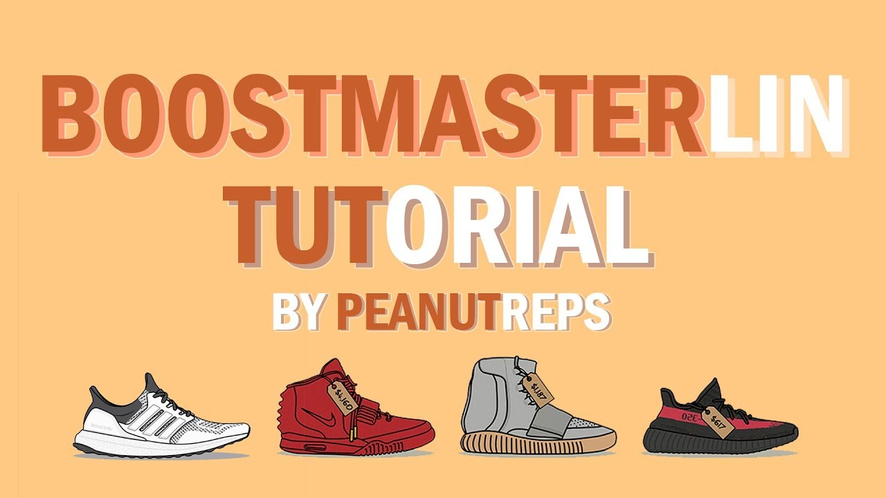 1d936d01b HOW TO BUY FROM BOOSTMASTER LIN - CNFASHIONBUY (UPDATED MARCH 2019)