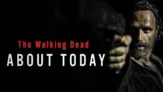 Baixar The Walking Dead || About Today