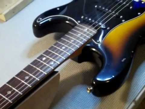 dating godin guitars by serial number