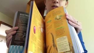 Usborne Homework Help and Reference Books