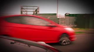 FMP Car Guys UK