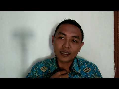 BELAJAR HIPNOTIS | Bersama Endra Diandra | Bagian 3