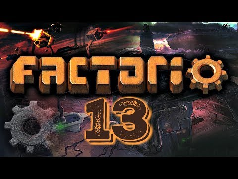 DOUBLING THE POWER OUTPUT | Automation Awesomeness! | Factorio 0.16 #13