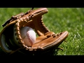 Fukushima to host Tokyo 2020 baseball, softball