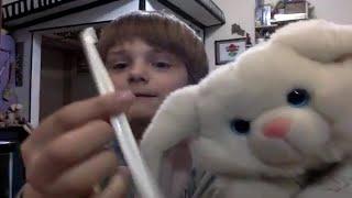 Orange Peeler Kitchen Gadget for Kids - The Funny Bunny Show