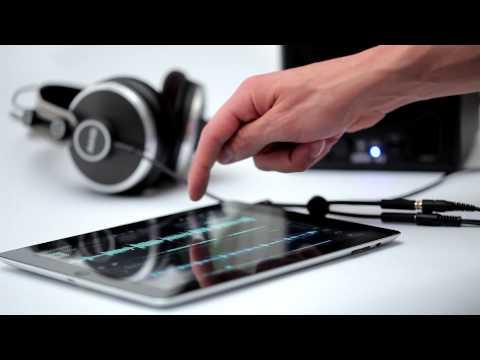 TRAKTOR DJ CABLE - the entry-level TRAKTOR DJ solution | Native Instruments