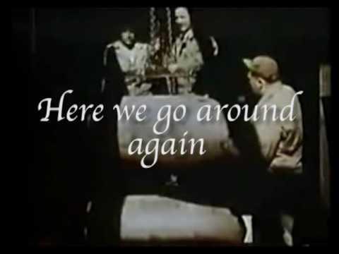 Morgan Cornwell - Believe Lyric video