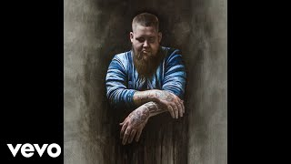 Rag'n'Bone Man - Love You Any Less (Official Audio)