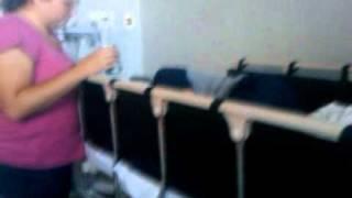 Video-2010-08-20-14-31-59.3gp