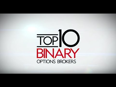 Binary Option Definition