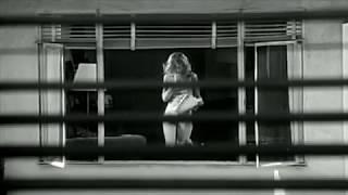 Rod Stewart - Infatuation (official video reworked)