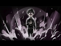 Mob Psycho 100 AMV Hated You From Hello HD mp3