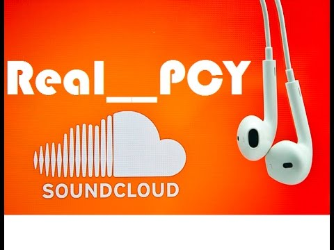 Chanyeol Soundcloud Update/COVER Compilation (ENGLISH&KOREAN SONGS)