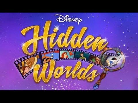 Скачать игры Disney Interactive Studios через торрент
