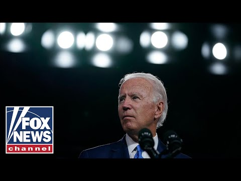 These Americans will be impacted by Biden's day 1 executive actions