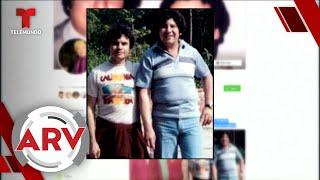 Exasistente de Juan Gabriel publica en redes sociales polémico mensaje | Al Rojo Vivo | Telemundo