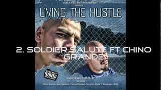 mr trippalot & dinero-living the hustle-snippets new 2012.wmv