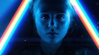 Baixar Trap Music 2019 MEGAMIX | EDM TRAP REMIX 2019 | Electro Dance Hits | November 2018 Mix
