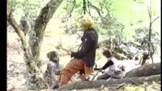 Gargoyle - 永遠の連続/Eien no Renzoku (MUSIC VIDEO)