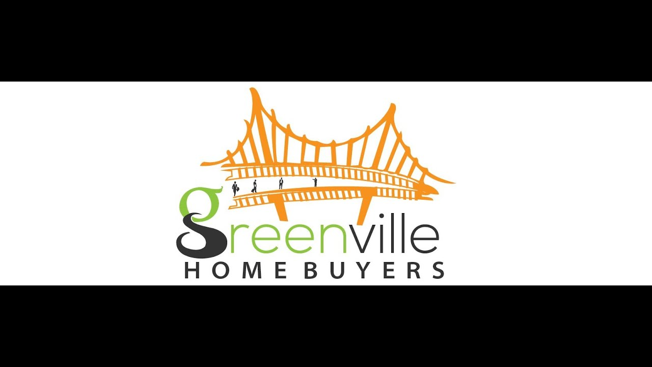 How to sell your Greenville SC house during Probate.