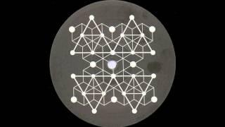 Sync 24 & DeFeKT - Pulse Effect