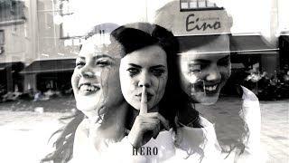 As I May - Hero